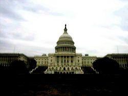 چرا مساجد کلیساها و...رو گنبدی شکل میسازند؟کی میدونه؟چرا کاخ سفید هم گنبدی هست؟