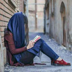 پنهان اگر چه داری; چون من هزار مونس  من جز تو کَس ندارم , پنهان و آشکارا