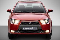 مشخصات فنی دنا پلاس http://fast-car.rozblog.com/post/122