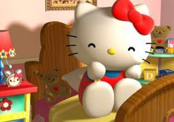 انیمیشن هلو کیتی  www.filimo.com/m/gBYZV