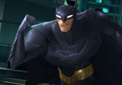 انیمیشن بتمن و مرد خفاشی  www.filimo.com/m/Bjx2i