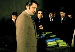 فیلم سینمایی ارتباط فرانسوی  www.filimo.com/m/B01LN