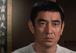 فیلم سینمایی یاکوزا  www.filimo.com/m/eHSjo