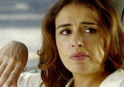 فیلم سینمایی شلیک نافرجام  www.filimo.com/m/Vgl37