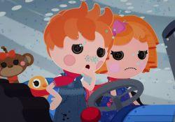 انیمیشن لالالوپسی  www.filimo.com/m/cfF4k