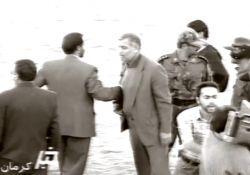 فیلم مستند خاطرات یک قاضی   www.filimo.com/m/lSrsW