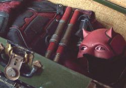 سریال مدافعان  www.filimo.com/m/6652