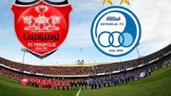 نگاهی به خودروهای تیم فوتبال سرخابی پایتخت http://fast-car.rozblog.com/post/143