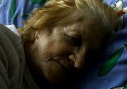 فیلم مستند رویای فراموش شده   www.filimo.com/m/8mLIa