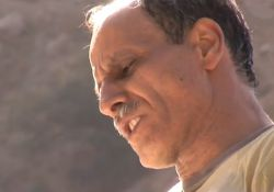 فیلم مستند درکه   www.filimo.com/m/4k7sO