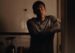 فیلم سینمایی شب ها می آید  www.filimo.com/m/qTdSB