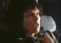 فیلم سینمایی بیگانه  www.filimo.com/m/6VXyD