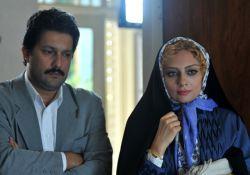 فیلم سینمایی زندگی جای دیگریست  www.filimo.com/m/aSjkm