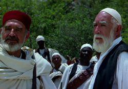 فیلم سینمایی عمر مختار  www.filimo.com/m/aMo2J