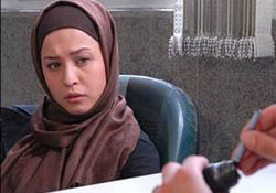 فیلم سینمایی اگر باران ببارد  www.filimo.com/m/KaNpW