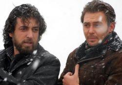فیلم سینمایی پایان دوم  www.filimo.com/m/8XUjy