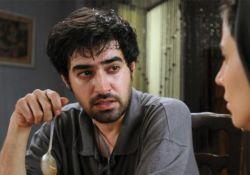 فیلم سینمایی پرسه در مه  www.filimo.com/m/SiymD