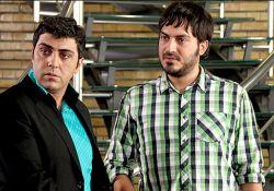 فیلم سینمایی شرط ازدواج  www.filimo.com/m/xojhb