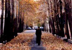فیلم سینمایی شاعر زباله ها  www.filimo.com/m/zWPDe