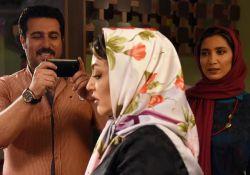 فیلم سینمایی نقطه کور  www.filimo.com/m/U4XhO