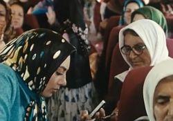فیلم سینمایی قند تلخ  www.filimo.com/m/2yYaH
