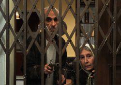 فیلم سینمایی لطفا مزاحم نشوید  www.filimo.com/m/z8qKr