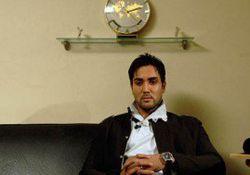 فیلم سینمایی دلخون  www.filimo.com/m/nJD2r