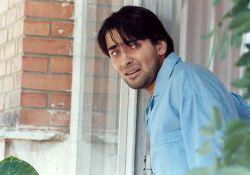 فیلم سینمایی شیدا  www.filimo.com/m/CK7PV