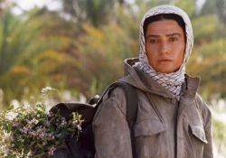 فیلم سینمایی شب به خیر فرمانده  www.filimo.com/m/tB3W8
