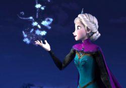انیمیشن یخ زده  www.filimo.com/m/kgl6q