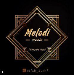 #Logo#melodi#
