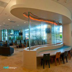 طراحی و اجرا raddesign