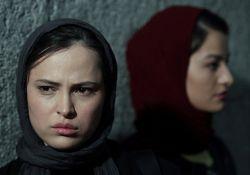 فیلم سینمایی فصل نرگس  www.filimo.com/m/oMLFQ