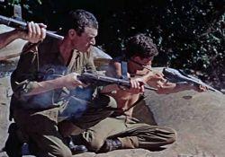 فیلم سینمایی پل رودخانه کوای  www.filimo.com/m/4HbYZ