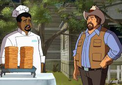 انیمیشن اسکوبی دوو! نبرد نهایی شگی  www.filimo.com/m/1Vyw3