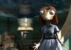 انیمیشن رنگو  www.filimo.com/m/yoa82