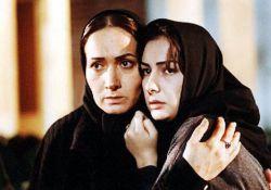 فیلم سینمایی اثیری  www.filimo.com/family
