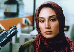 فیلم سینمایی شوکران  www.filimo.com/m/IexyC