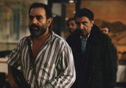 فیلم سینمایی آژانس شیشه ای  www.filimo.com/m/LFO80