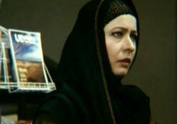 فیلم سینمایی آدم برفی  www.filimo.com/m/HLSiD
