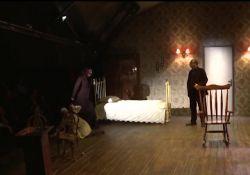 فیلم تئاتر اتاق ورونیکا  www.filimo.com/m/wYdZ7