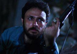 فیلم سینمایی شب واقعه  www.filimo.com/m/FHdqa