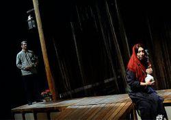 فیلم تئاتر ناسور  www.filimo.com/m/6ZrxK