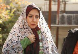 فیلم سینمایی غزاله  www.filimo.com/m/2Ilaq