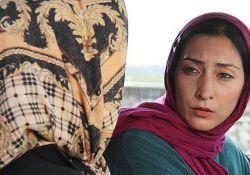 فیلم سینمایی جاده شهریار  www.filimo.com/m/fy0Li