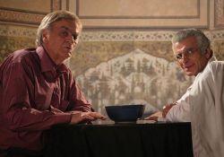 فیلم سینمایی چگونه میلیاردر شدم  www.filimo.com/m/tIfo6