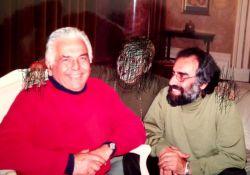 فیلم مستند آقای گلستان - سینما   www.filimo.com/m/45YBr