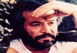 فیلم سینمایی تاراج  www.filimo.com/m/Wb8aF