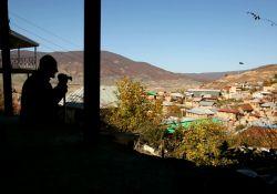 فیلم مستند راه دل    www.filimo.com/m/CScK7