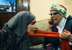 سریال ساخت ایران  www.filimo.com/m/4013